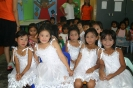 Asia Center Foundation Re-Opening_1