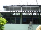 Asia Center Foundation before - after_4