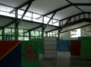Asia Center Foundation before - after_7